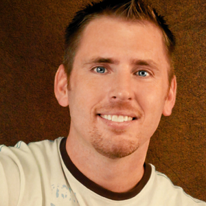 Photo of Eric Hovind