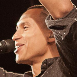 Photo of Hector Jimenez